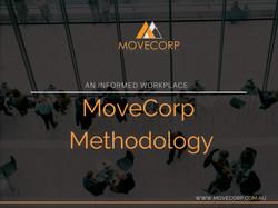 MoveCorp Relocation & Change Methodology (1)_001