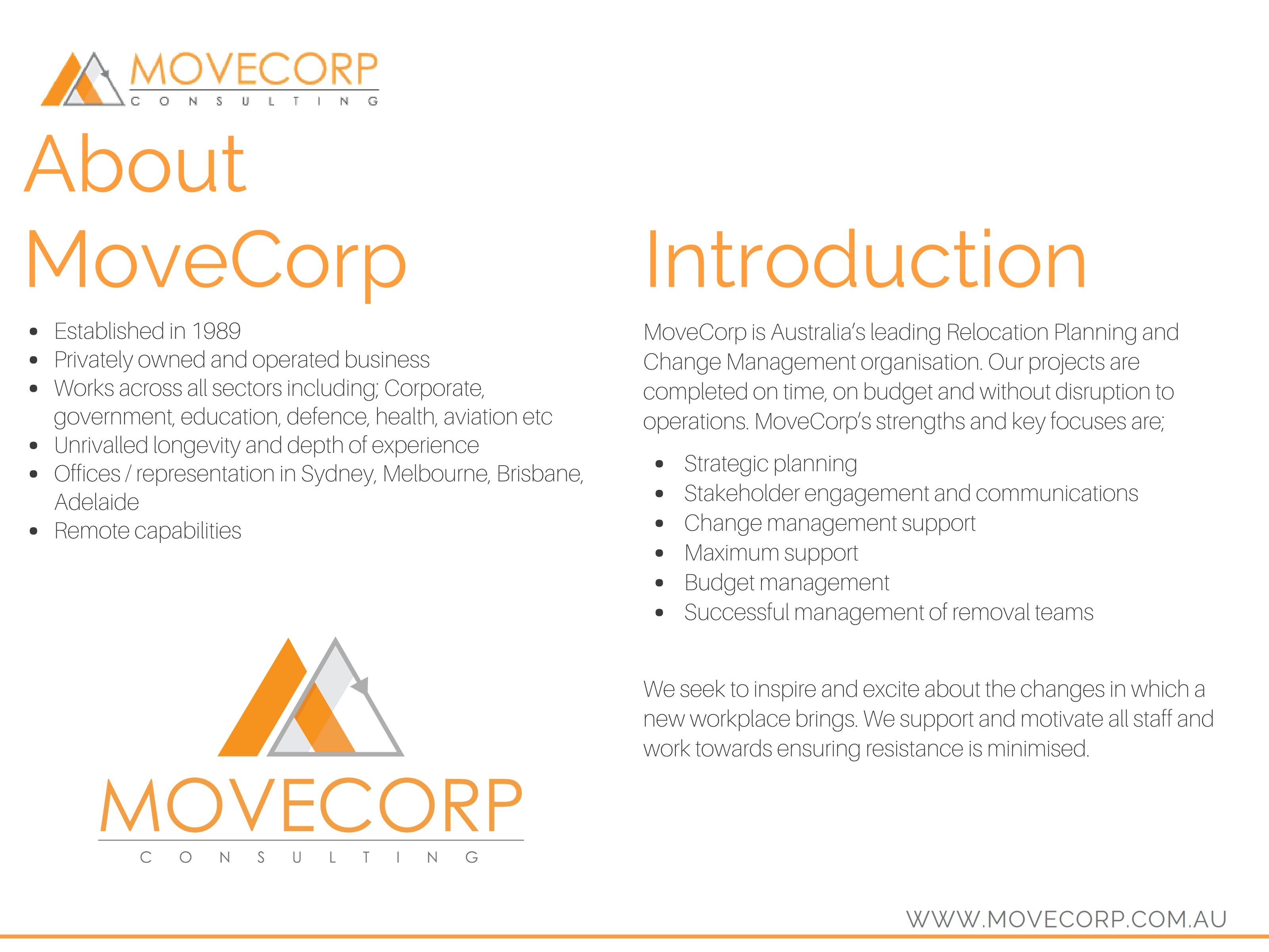 MoveCorp Relocation & Change Methodology (1)_002