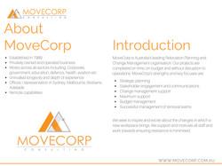 MoveCorp Relocation & Change Methodology (1)_002