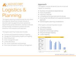 MoveCorp Relocation & Change Methodology (1)_008