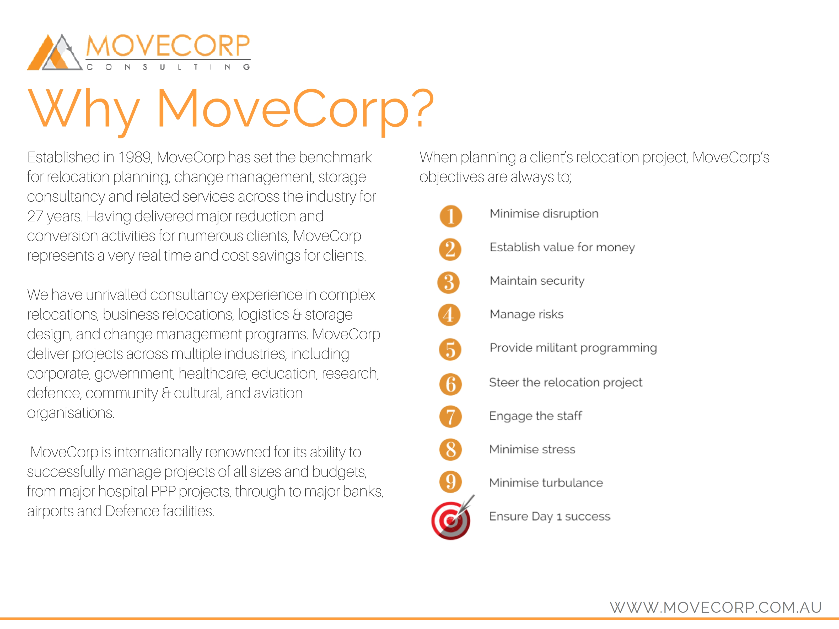 MoveCorp Relocation & Change Methodology (1)_003