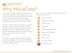 MoveCorp Relocation & Change Methodology (1)_003
