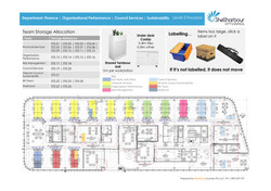 170922 SH Storage Mapping_007