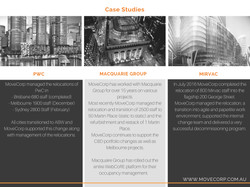 MoveCorp Relocation & Change Methodology (1)_014