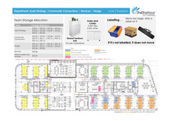 170922 SH Storage Mapping_006