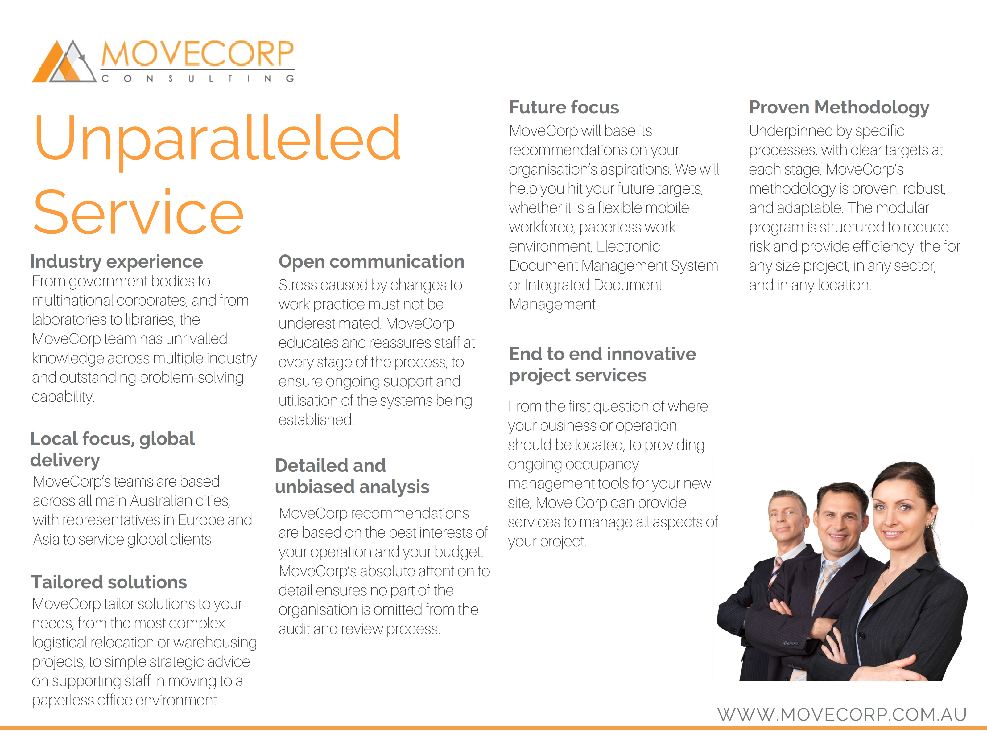 MoveCorp Relocation & Change Methodology (1)_004