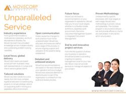 MoveCorp Relocation & Change Methodology (1)_004