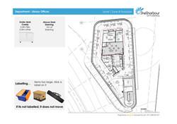 170922 SH Storage Mapping_005
