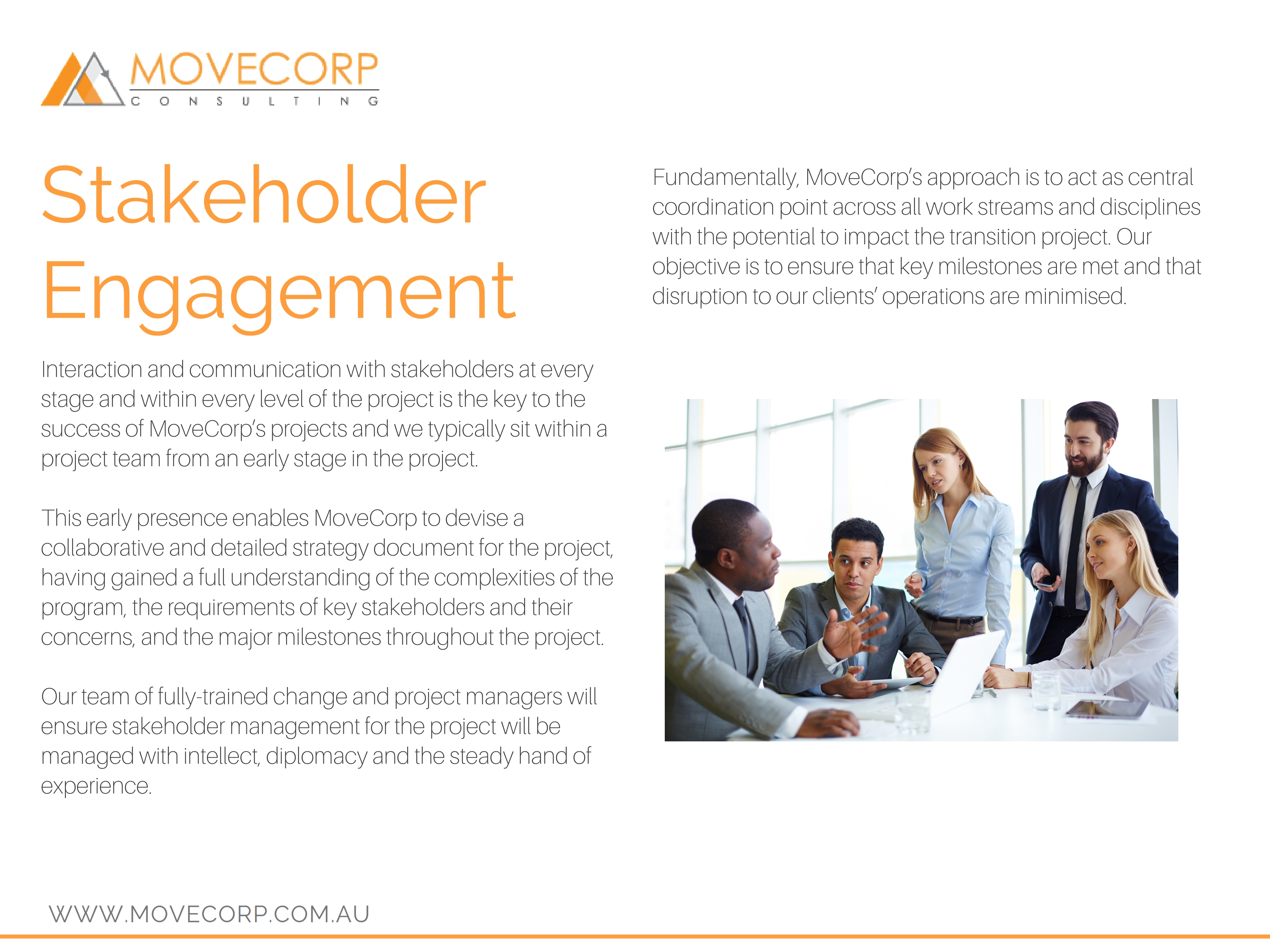 MoveCorp Relocation & Change Methodology (1)_005
