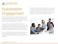 MoveCorp Relocation & Change Methodology (1)_005