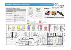 170922 SH Storage Mapping_003