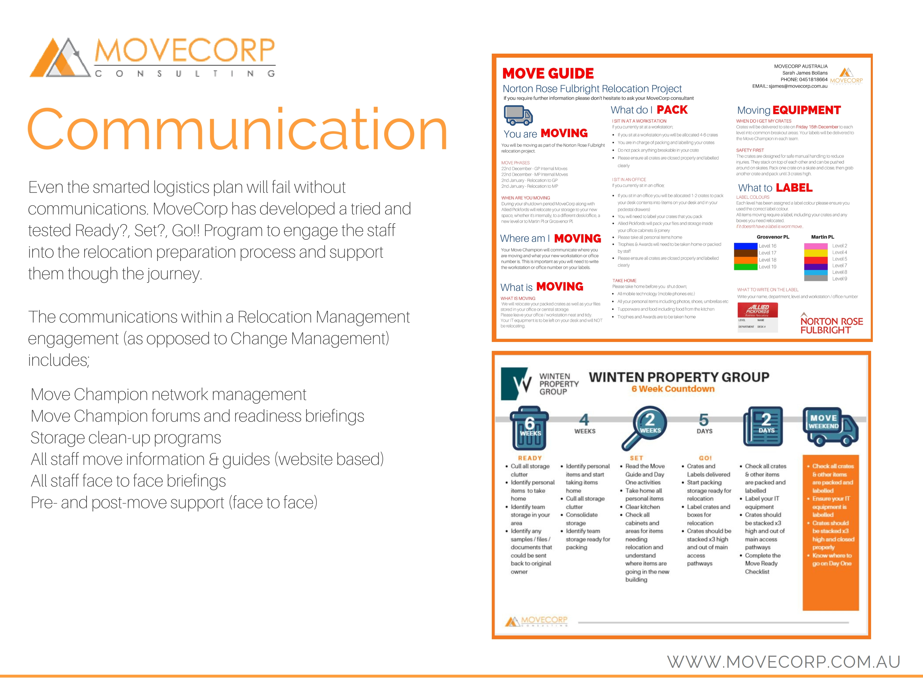 MoveCorp Relocation & Change Methodology (1)_010