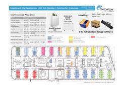 170922 SH Storage Mapping_004