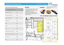 170922 SH Storage Mapping_002