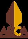 arca-logo.png