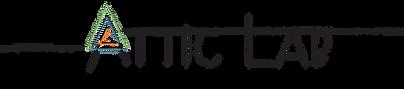 atticlab, atticLab, ATTICLAB; attic lab, attic, atticlab, architettura, grafica, comunicazione,