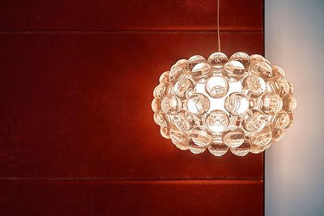Junior suite rossa 2.jpg