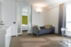 Suite verde.jpg