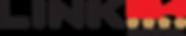 logo link nero.png