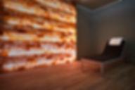 parete di sale.jpg