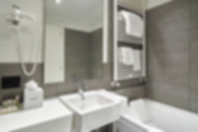 Bagno suite verde.jpg