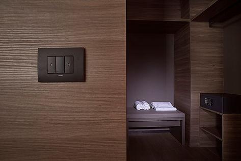 Junior suite rossa 4.jpg