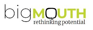 bigmouth logo.png