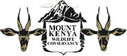 mount-kenya-wildlife-conservancy.png