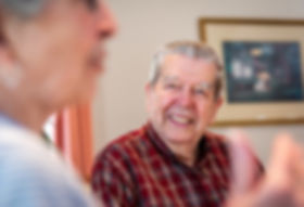 Summercrest Senior Living New Hampshire