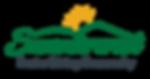 Summercrest-Logo.png