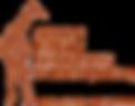 giraffe-centre-new-logo-2.png
