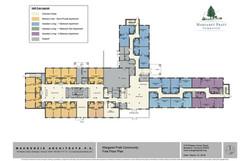 margaret-pratt-floor-plan