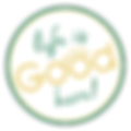 Tag line- Life is Good Seal.png