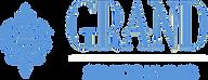 Grand-Senior-logo.png