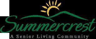 Summercrest Grand Senior Living consultant