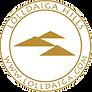 Lollaiga-Hills-Logo-e1410182884968.png