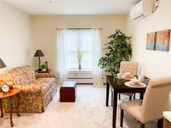 Summercrest New Apartment