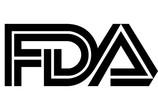 FDA Consumer Safety Tips