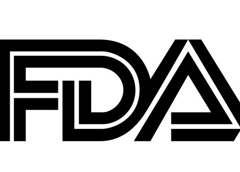 FDA Consumer Safety Tips