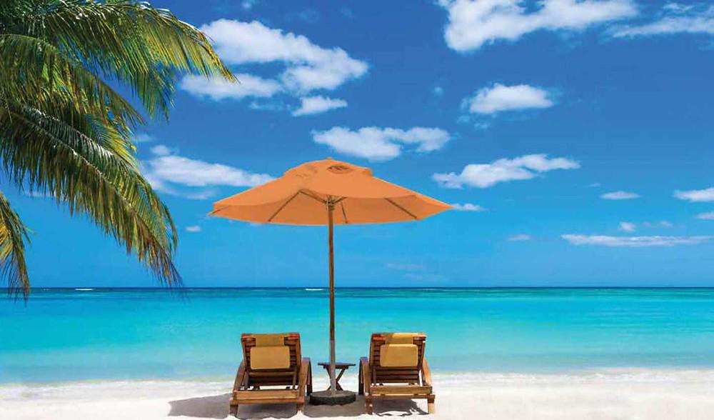 Jimmy Buffett Latitude Margaritaville Senior Living Daytona Beach Florida Housing