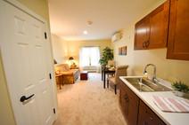 Summercrest Senior Living Kitchen.jpg