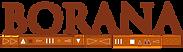 borana logo.png