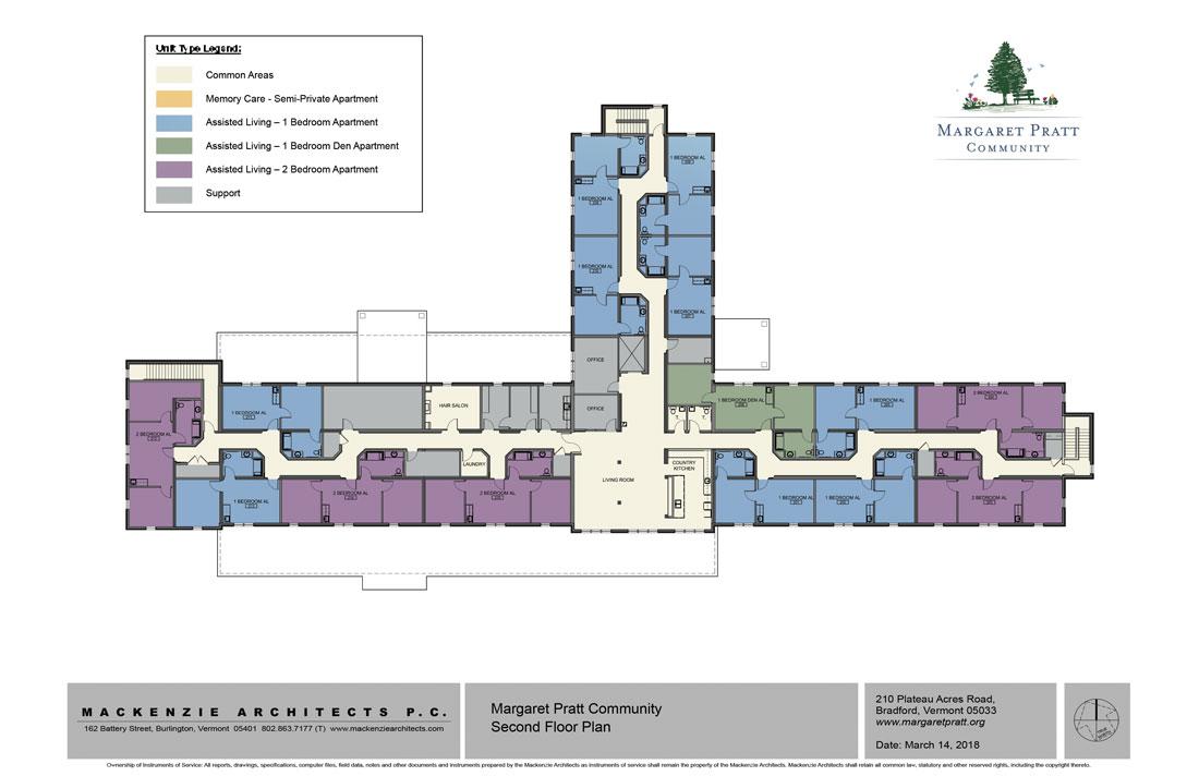 margaret-pratt-floor-plans