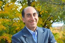 Daniel Hassan