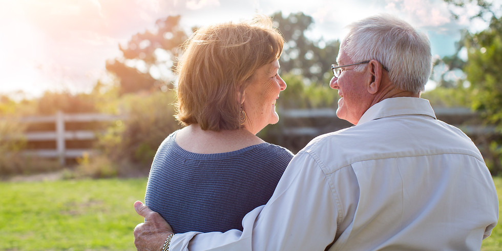Caring For A Loved One With Memory Loss - Part 2