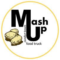 mash up logo.jpg