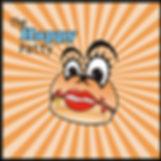 Happy Patty Logo.jpg