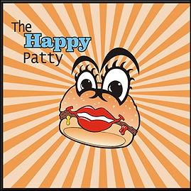 Happy Patty Logo.jpg