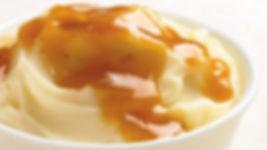 mash potato graphic.jpg