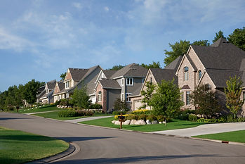 neighborhood-houses.jpg